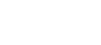 ISO 50001 – Gestione dell'energia