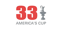 www.americascup.com