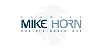 www.mikehorn.com
