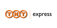 www.tnt.comexpress