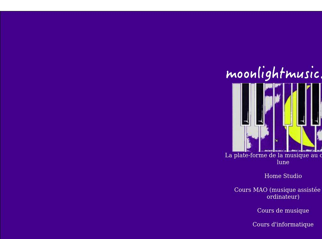 http://moonlightmusic.ch