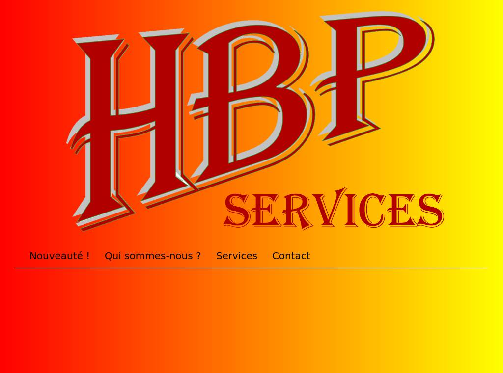 http://hbpservices.ch/
