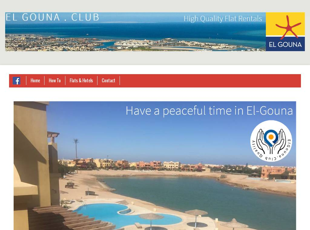 https://elgouna.club