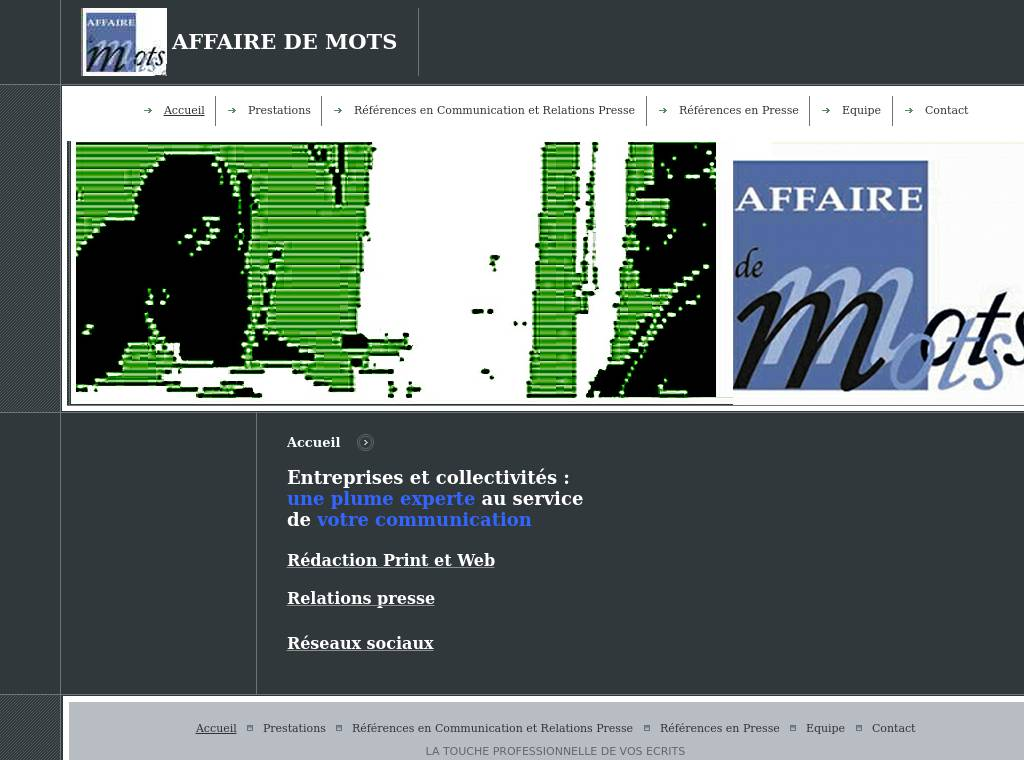 http://affairedemots.fr